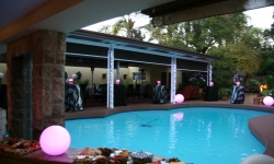 Aanmani-Rose-Facilities-Events-Gallery-01