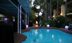 Aanmani-Rose-Facilities-Events-Gallery-04