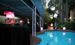 Aanmani-Rose-Facilities-Events-Gallery-05