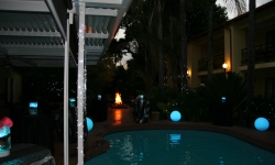 Aanmani-Rose-Facilities-Events-Gallery-11
