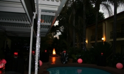 Aanmani-Rose-Facilities-Events-Gallery-12