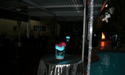 Aanmani-Rose-Facilities-Events-Gallery-14