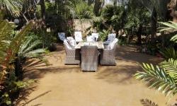 Aanmani-Rose-Facilities-Gallery-12