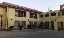 Aanmani-Rose-Facilities-Gallery-19
