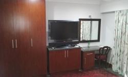 Aanmani-Rose-Facilities-Gallery-21